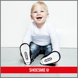 Shoesme kinderschoenen, shoesme babyschoenen, shoesme