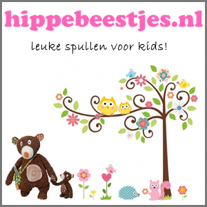 jongensspeelgoed, hip kinderspeelgoed, speelgoed voor kinderen