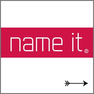 Name it jongenskleding, jongensmerkkleding, online name it collectie