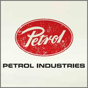 petrol industries, stoere jongenskleding, jongensmerkkleding, stoer spijkerbroek voor jongens