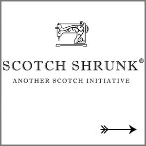 scotch en soda , scotch jongenskleding