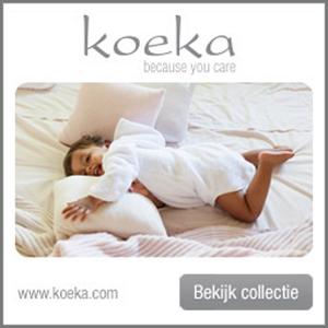 Koeka banner BL