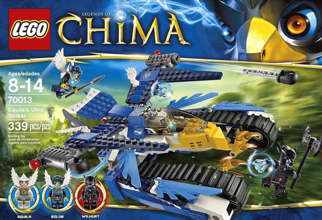 Lego Blokje Kopen Lego Chima Chima Lego Kopen