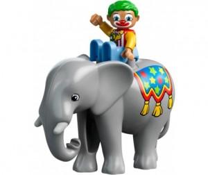 online duplo kopen, online lego kopen, lego, hele assortiment lego