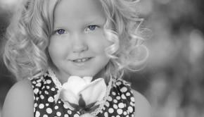 online mama magazine voor ouders met meisjes, meisjes, girlslabel, mamamagazine, magazine voor ouders, opvoeding kinderen , meisjesblog, alles over meisjes