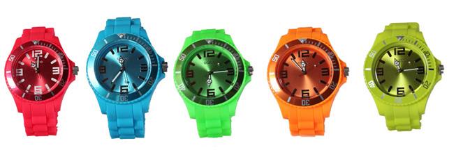 kinderhologes, jongenssieraden, jongens horloges, oozoo