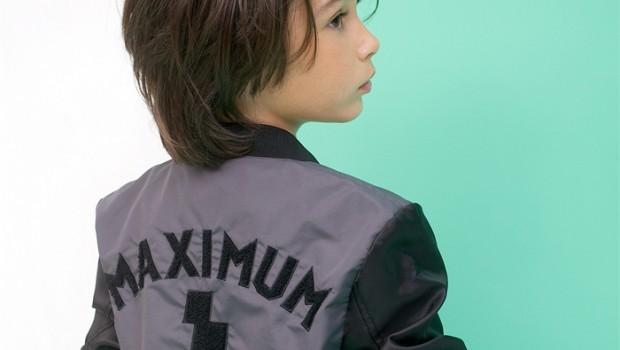 zomerjassen voor jongens, stoere jongens jassen, zomerjas, kinderjassen