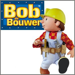 Bob de bouwer speelgoed online