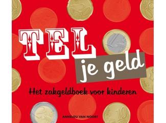Cover tel je geld boek (2)