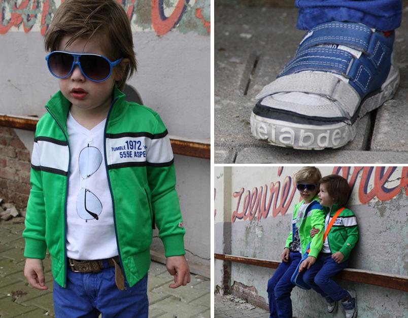 Develab shoes, schoenen voor jongens, schoenen voor kleine jongens, goede kinderschoenen, win een paar kinderschoenen, develab schoenen