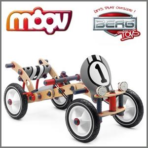 Moov - Berg Toys