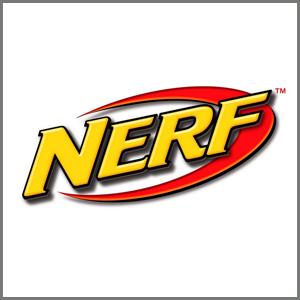 Nerf speelgoed online kopen