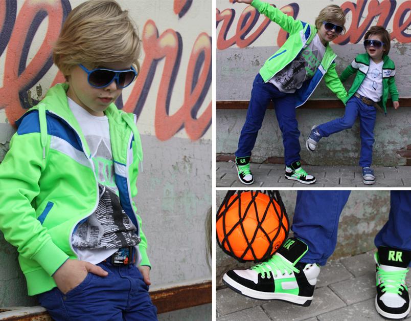 jongensschoenen, stoere jongensschoenen, kinderschoenen, win kinderschoenen, win red rag schooner, red rags
