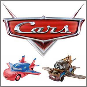 Shop online Cars