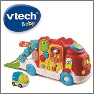 Jongensspeelgoed l het leukste speelgoed voor jongens - Jarige jongenskamer ...
