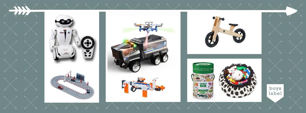 jongensspeelgoed, stoer jongensspeelgoed