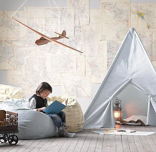 Jongenskamers l tips en idee n voor jongenskamers l boyslabel - Idee deco slaapkamer jongen jaar ...