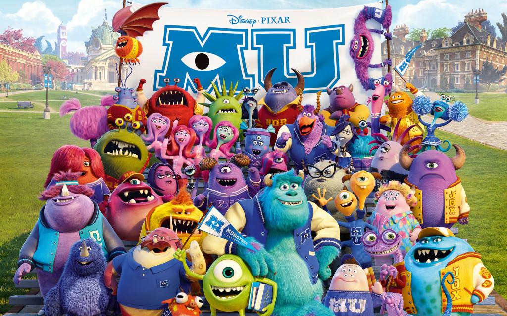 Monster-University-2013