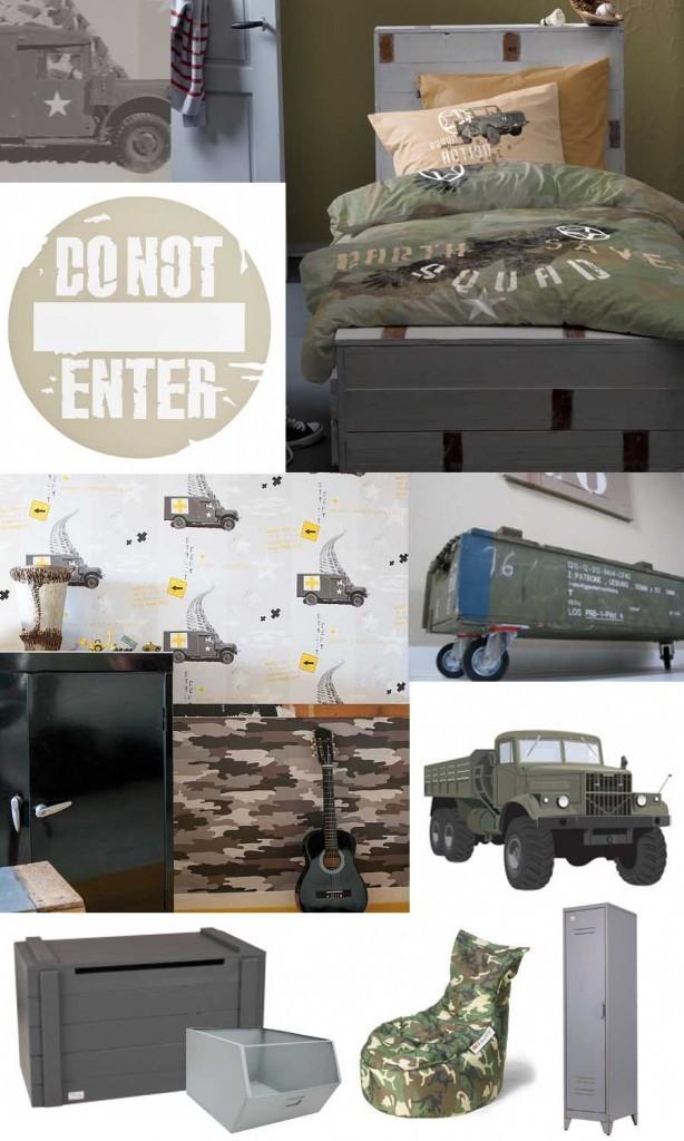 Ideeen jongens jleuter kamer inrichten beste inspiratie voor huis ontwerp - Kamer inrichting ...