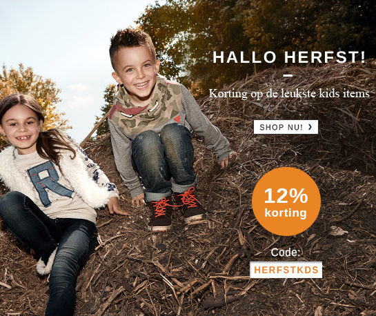 Kinderkleding Zalando.Zalando Kortingscode Boyslabel