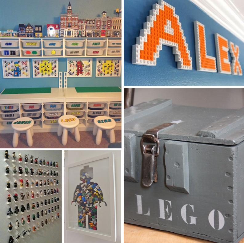 LEGO-kamer-inspiratie-jongenskamer-inspiratie