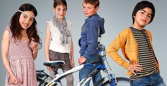 loekie kinderfietsen, aanschaf kinderfietsen, nieuw of tweedehands kinderfiets, stoere jongensfiets
