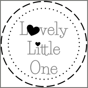 lovelylittleone