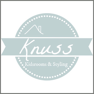 knuss