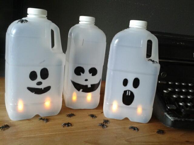 Halloween_spoken_plastic_flessen_2-1