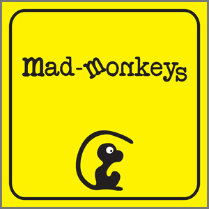 jongenskleding, mad monkeys, stoere kinderbroeken, spijkerbroeken kind, kleding kind, hippe kinderkleding, duurzame kinderkleding