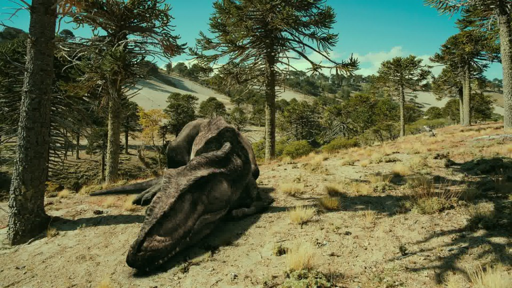 dinosaurs-giants-of-patagonia-