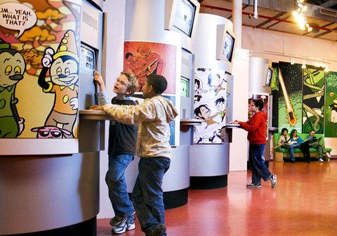 Stripmuseum1