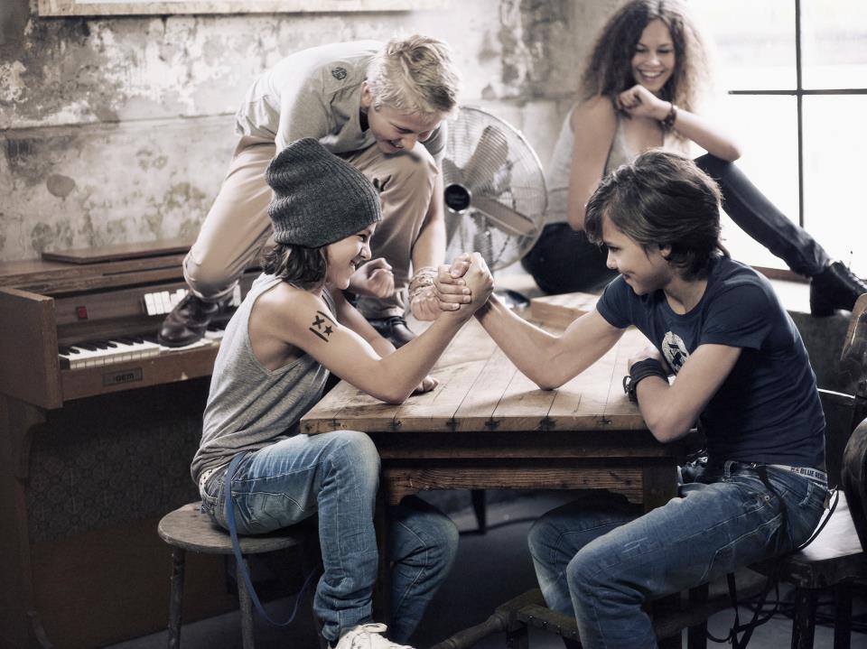 JEans voor jongens, denim, denim voor jongens ,stoere jeans, stoere spijkerbroeken voor jongens