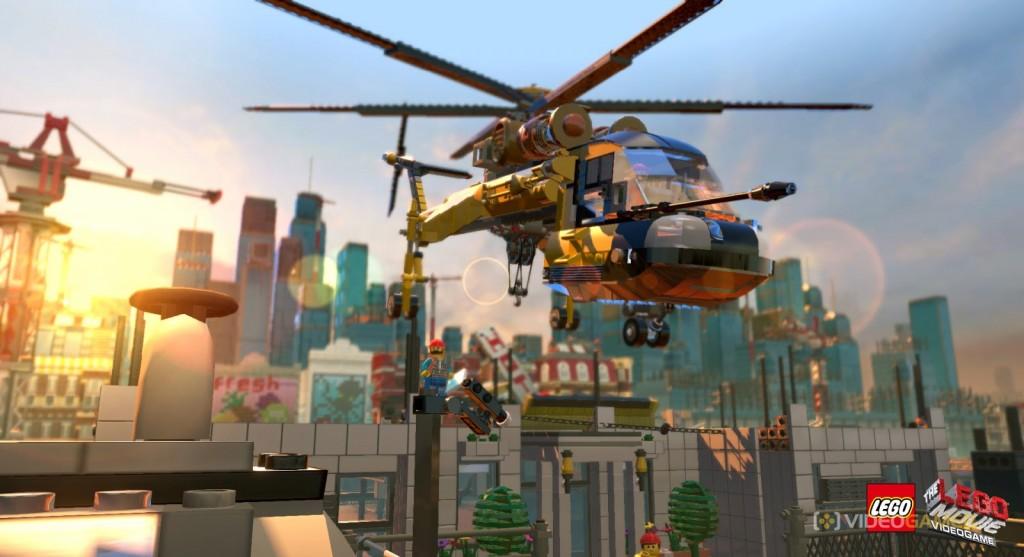 LEGO film 2014, lego movie, prijsvraag lego movie, lego movie production, lego movie online kopen