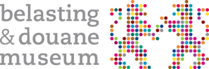 bdm_logo_belastingmuseum-631x210