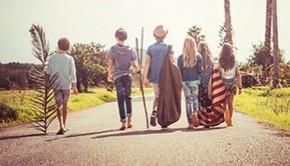 hippe kinderkleding, hippe jongenskleding, petrol kinderkleding, kindermode zomer 2015