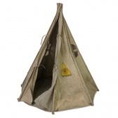 colorique-explore-tipi-tent_20120329101045342