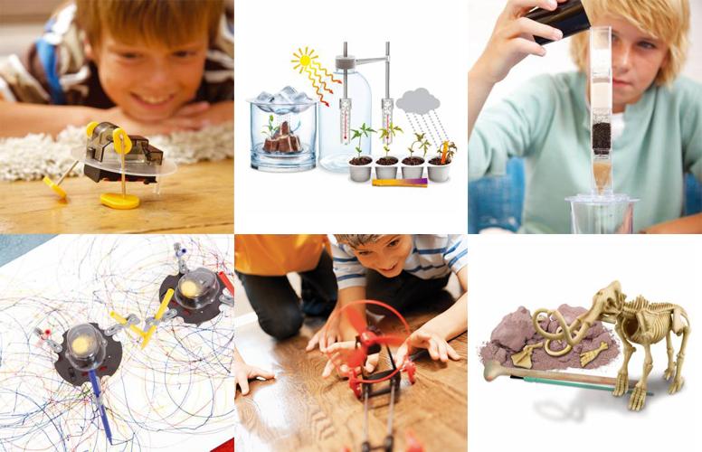 expirimenteren, jongensspeelgoed, speelgoed kiki