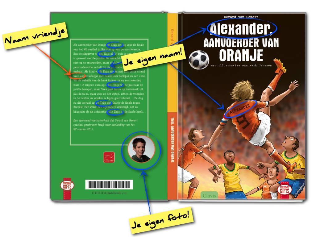 wk-voetbalboek-aanvoerder-van-oranje