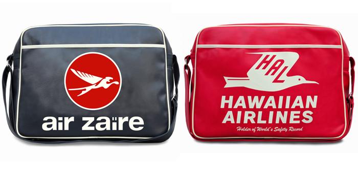 logo tassen, tassen voor jongens