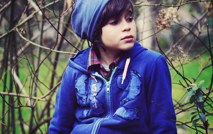 Vingino winter 2014, kortingscode Bofashion, stoere jongenskleding, alles voor jongens