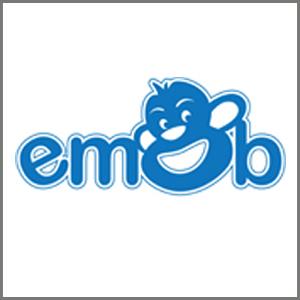 Emob4toys, speelgoed voor jongens, jongensspeelgoed, stoer speelgoed
