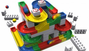 Het leukste speelgoed voor jongens jongensspeelgoed - Jarige jongenskamer ...