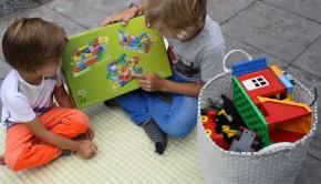 hubelino, hubelino review, jongenscadeau, jongensspeelgoed