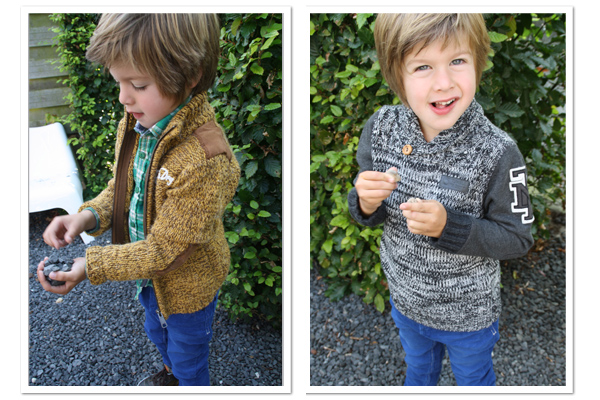 Kidsfashion-Boyslabel-Tumblendry-kinderkleding-Tumblendry-wintercollectie-2015-3