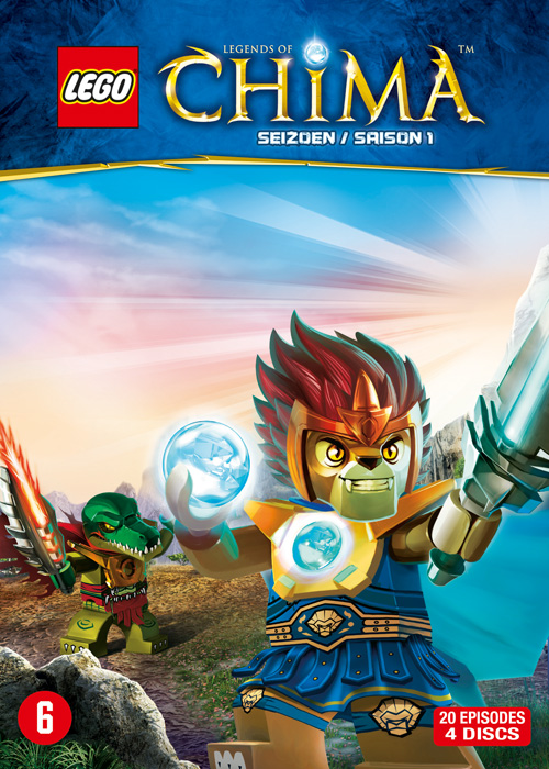 LEGO-CHIMA-Legends-of-chima-LEGO-legends-of-chima-dvd-winactie-Boyslabel