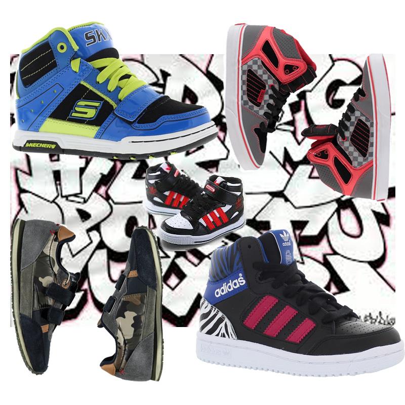 jongens sneakers, sneakers voor jongens, stoere sneakers, sneakers voor kinderen, kinderschoenen, kindermode