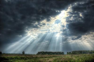 Regen En Zonneschijn : Na regen komt zonneschijn l mama boyslabel