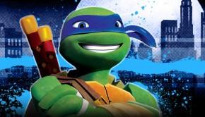 Teenage-Mutant-Ninja-Turtles-Mutagen-Mayhem
