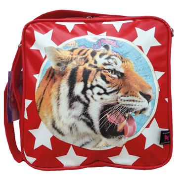 de-kunstboer-Jongenstas-squarebag-tiger